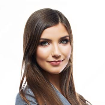 Sara Marrone