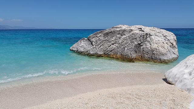 Eventi in Sardegna