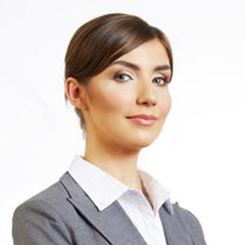 Angela Viola