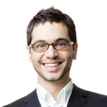 Daniele Azzurri