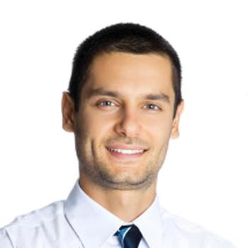 Giovanni Lilla