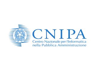 CNIPA