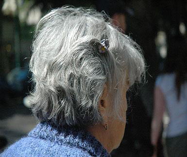 Andare in Pensione 4